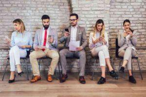 Ogłoszenia o pracę – gdzie je zamieścić?